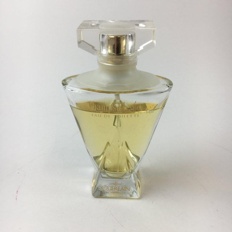 Guerlain, Eau de Parfum, Champs Elysées, 30 ml, 80% kvar