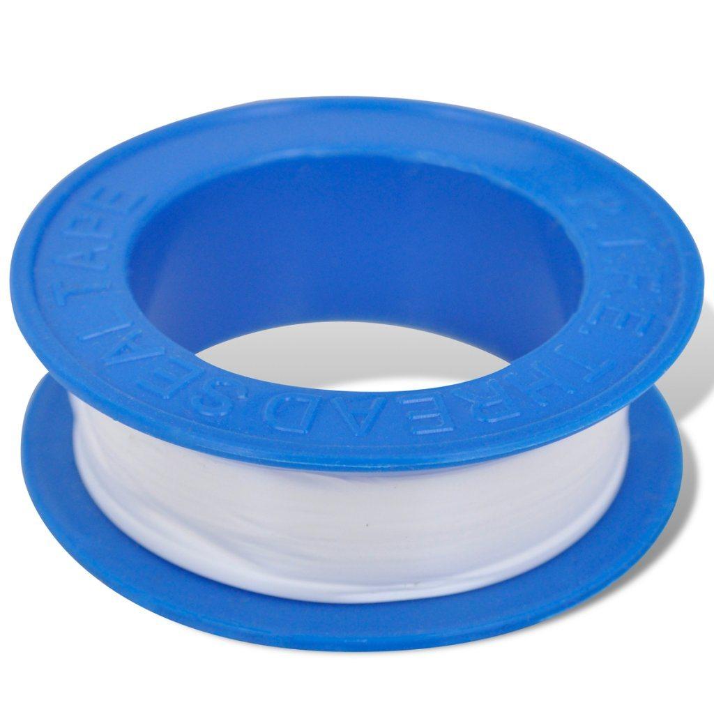Bypass kit för pool med solfångare på Tradera.com - Övrigt sport &
