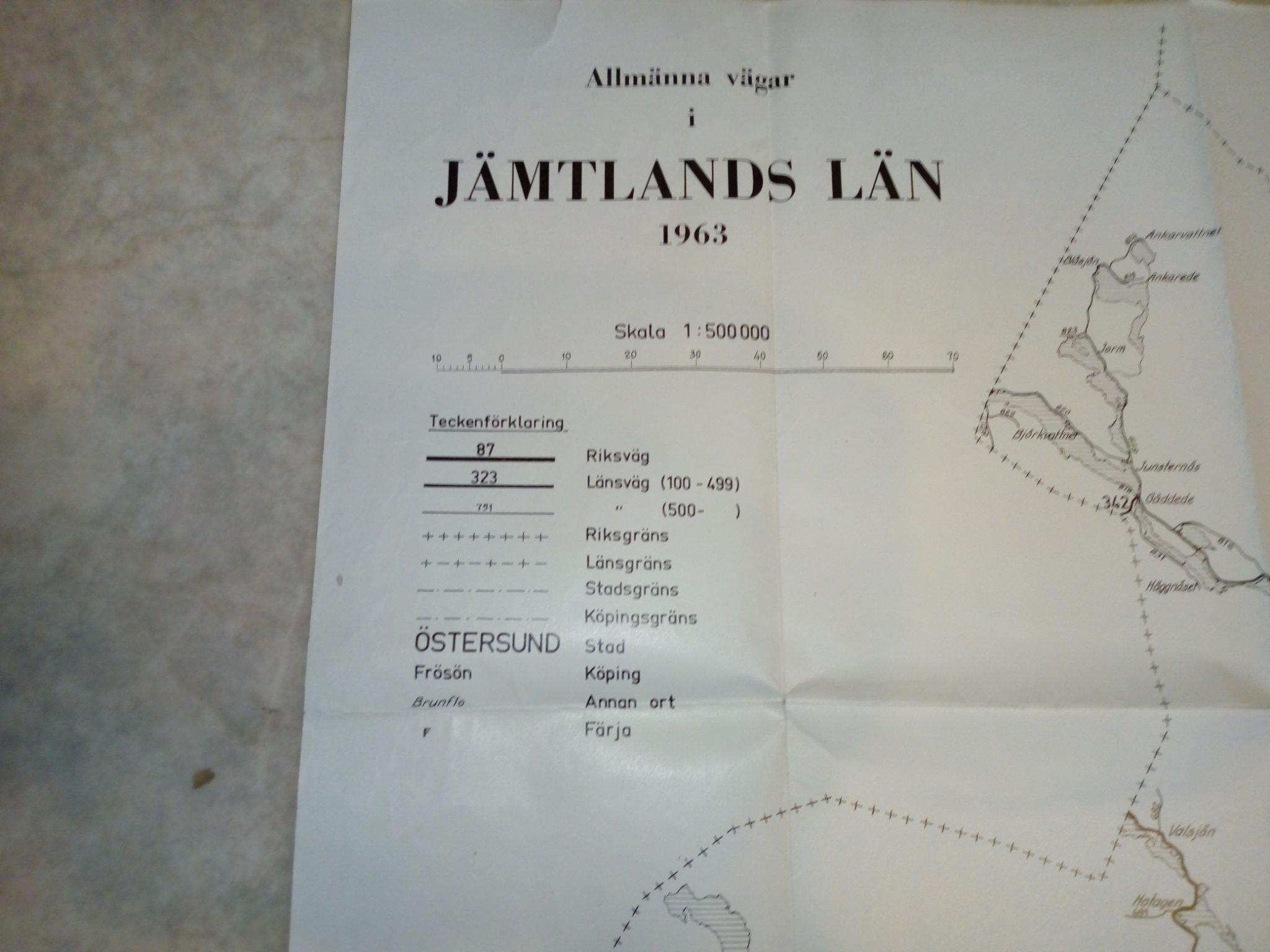 Okad Lodjursjakt I Jamtlands Lan Svensk Jaktsvensk Jakt