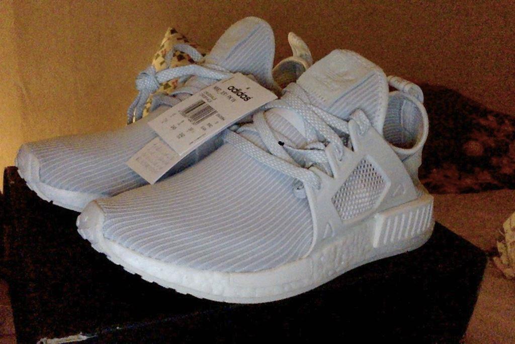 Adidas nmd xr 1 37