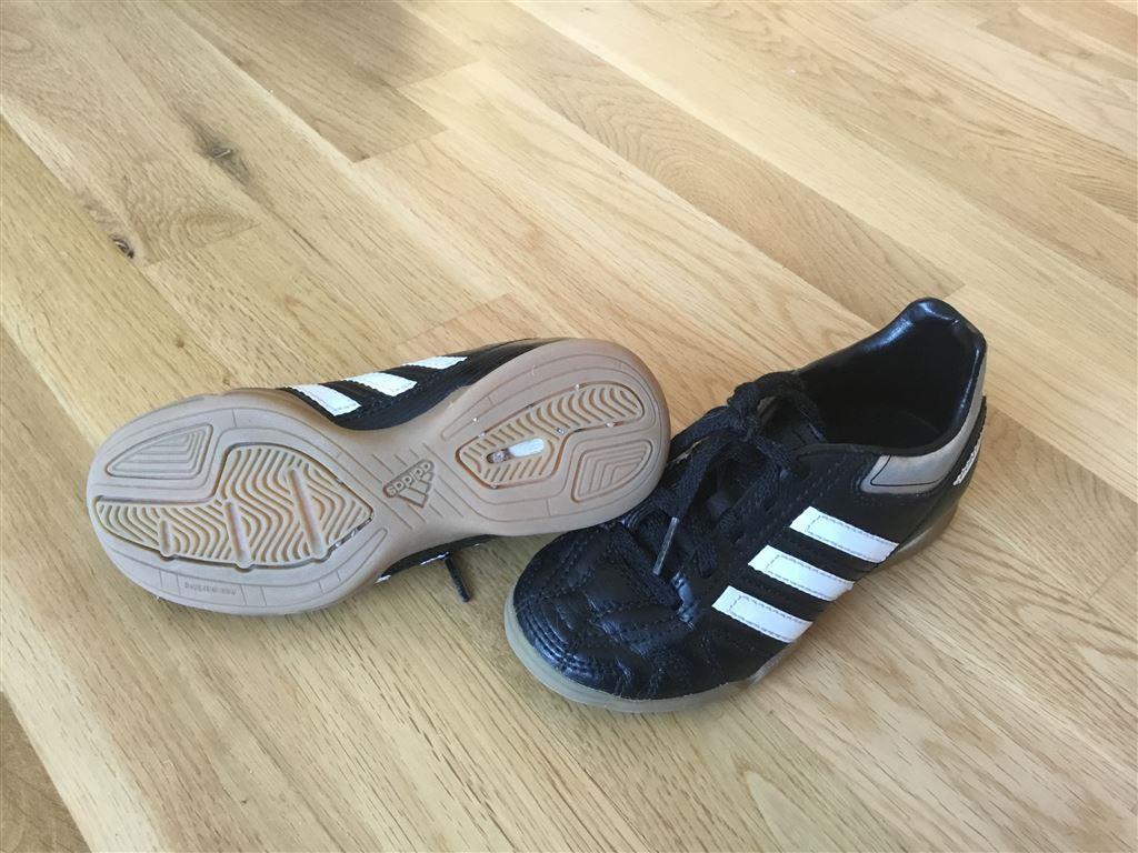Adidas Inneskor