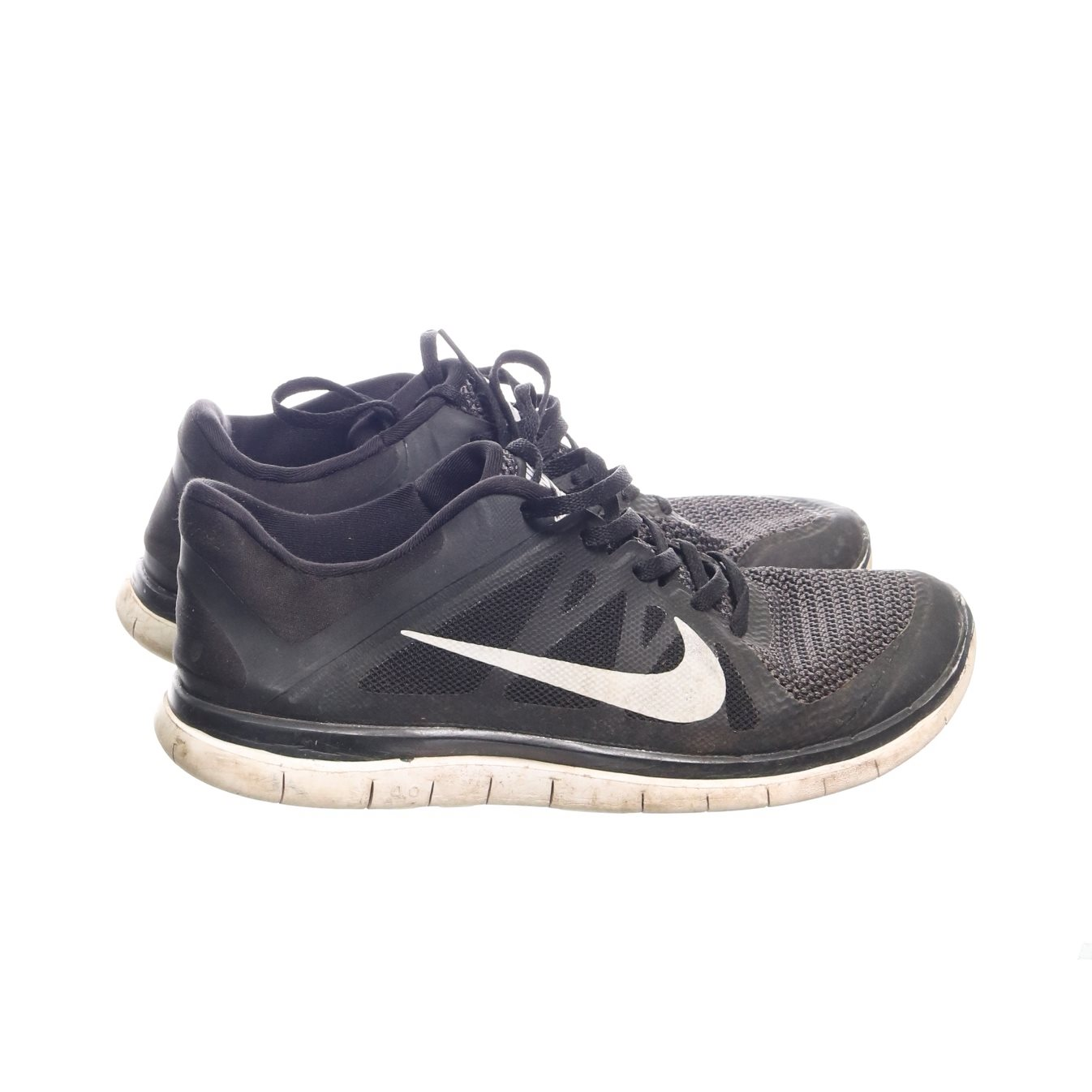 34fb67429e90a Nike