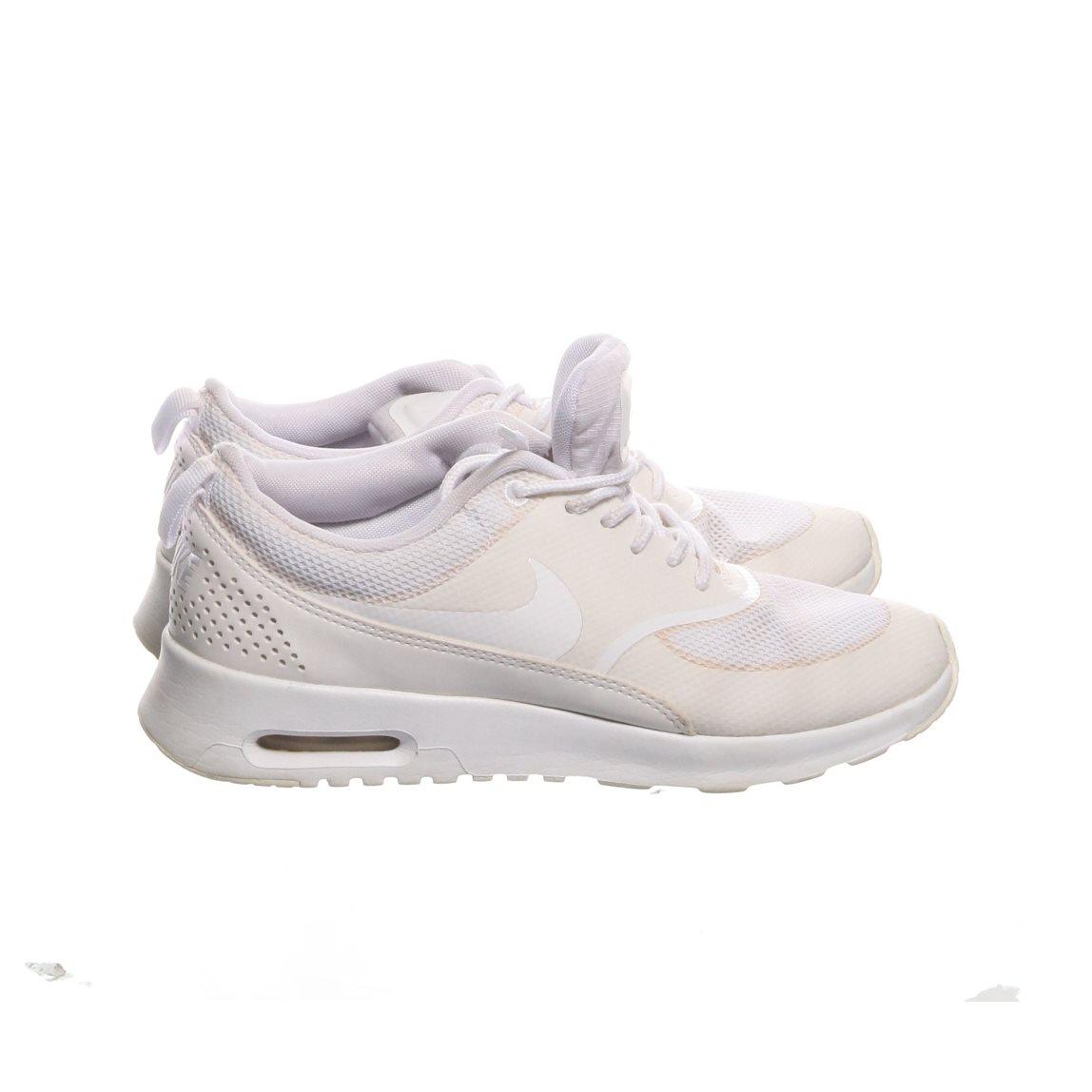 half off be9b8 7b7a1 Nike, Sneakers, Strl  37, air max, Vit