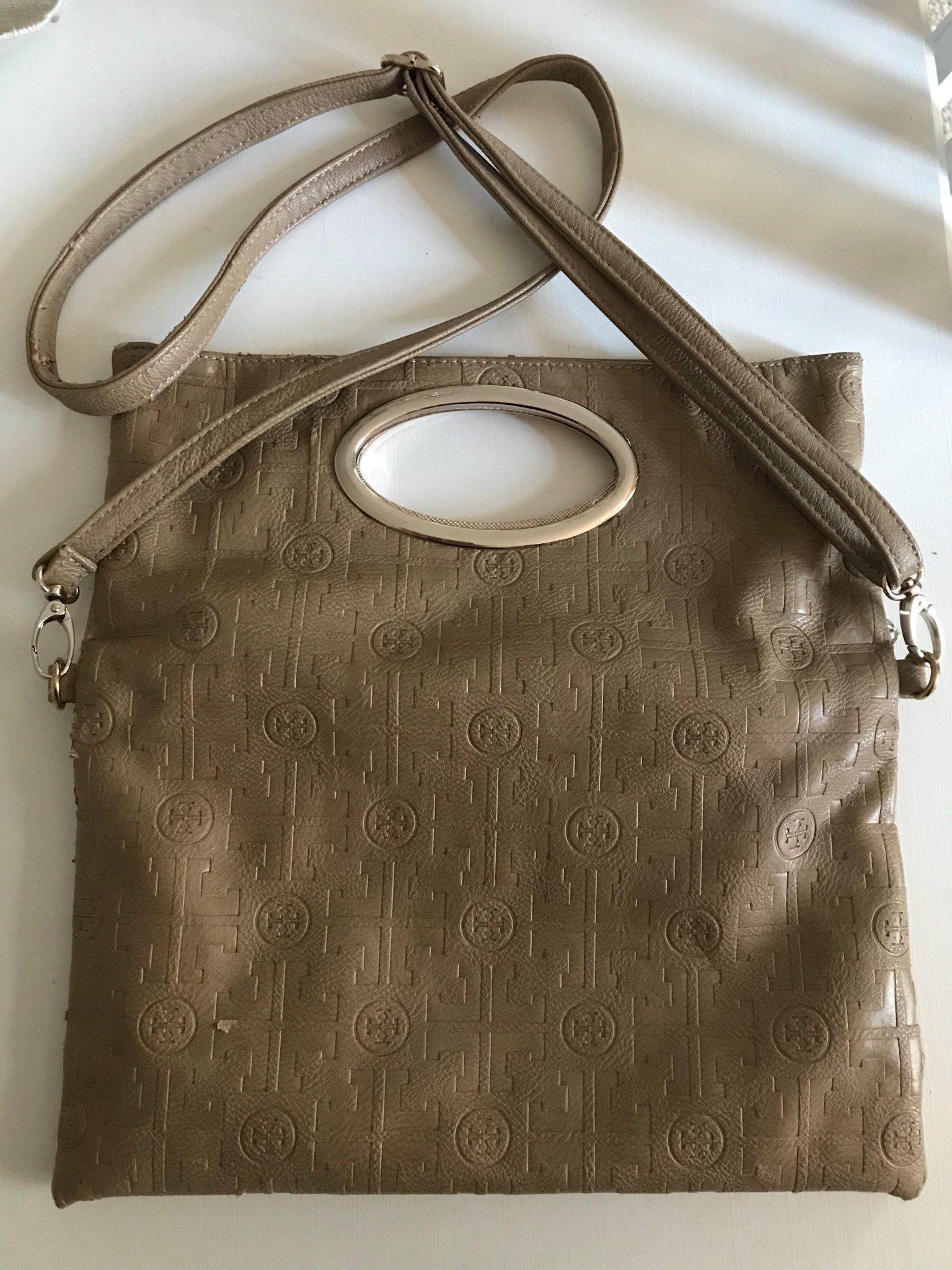Snygg väska (423575198) ᐈ MinnasVärld på Tradera