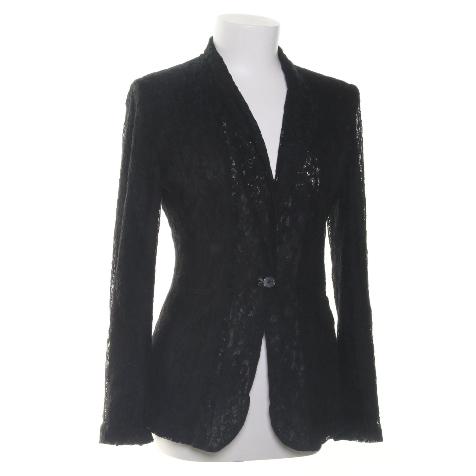 Zara Woman 603337dc013d6