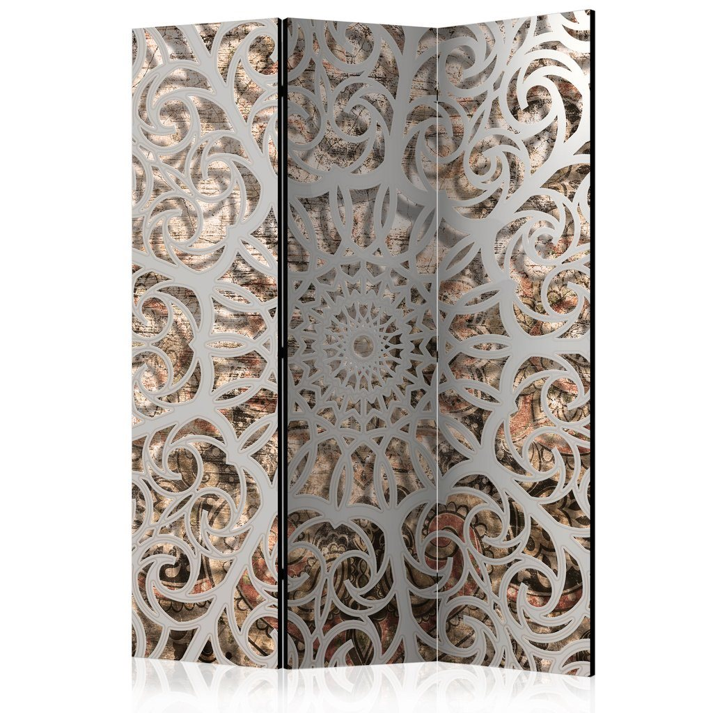 Rumsavdelare - Song of the Orient Room Dividers 135x172