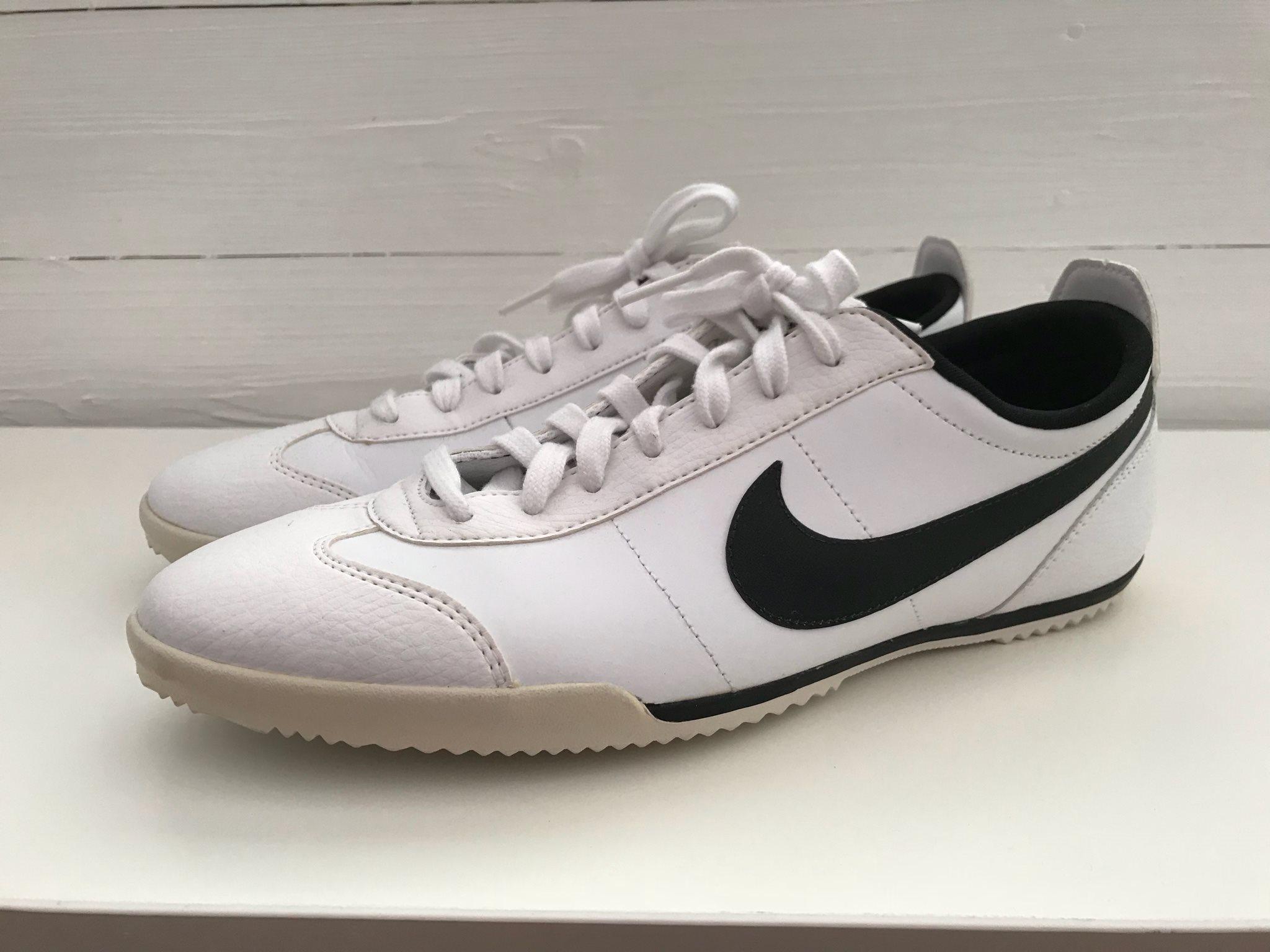 promo code 28b3e 1e0ca Nike air huarache löparskor kvinnor vit se87502 skor rea online,nya  produkter,Tillverkare auktorisation