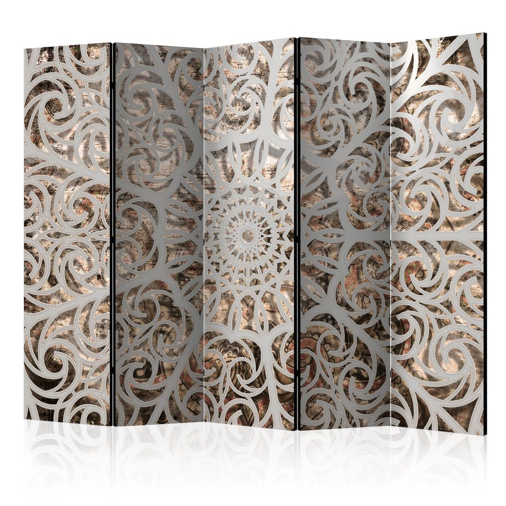 Rumsavdelare -  Song of the Orient II Room Dividers 225x172