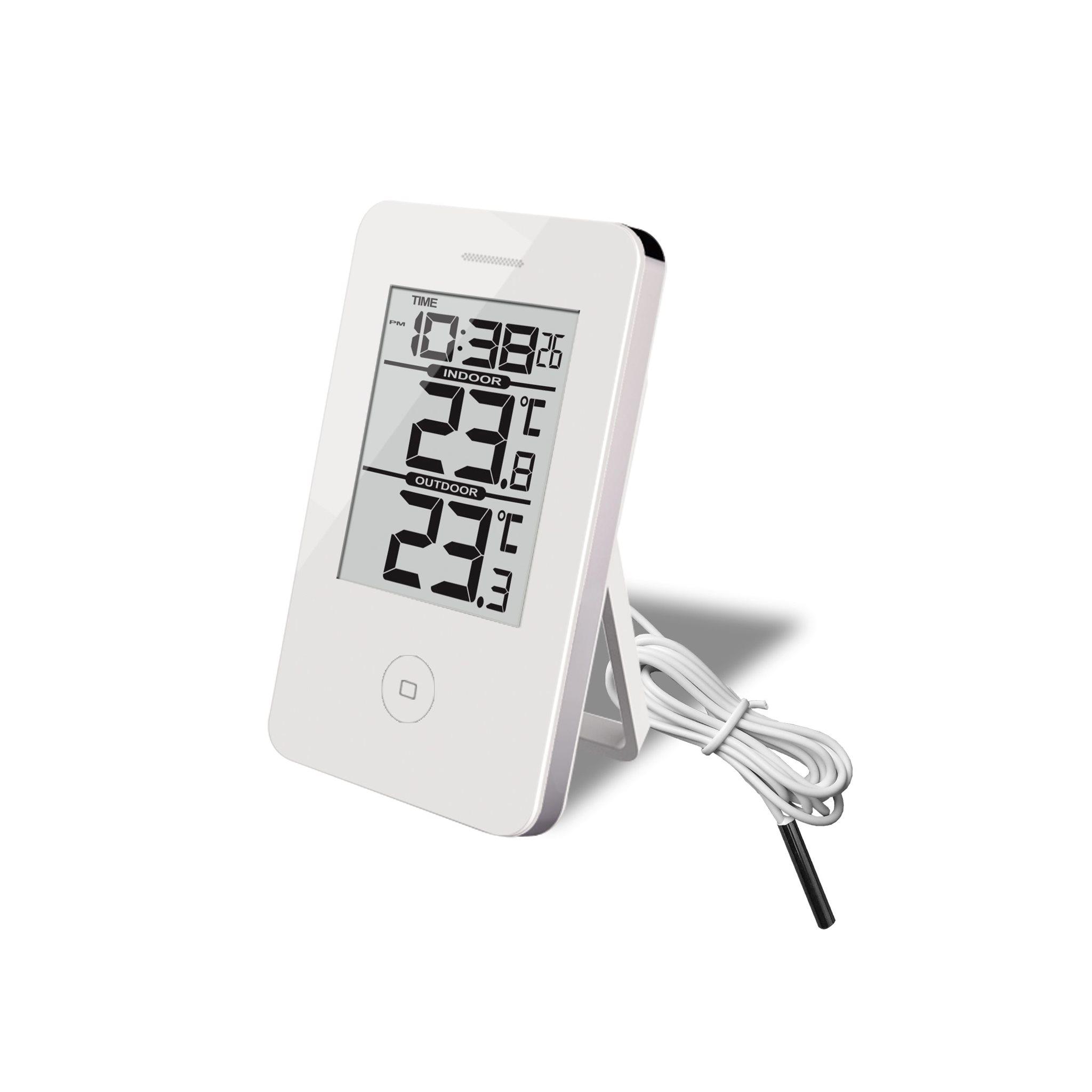 TERMOMETERFABRIKEN Termometer .. (342098663) ᐈ digitalwarehouse på ... 4d86ddfb6e48d