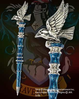 Harry Potter Penna Ravenclaw