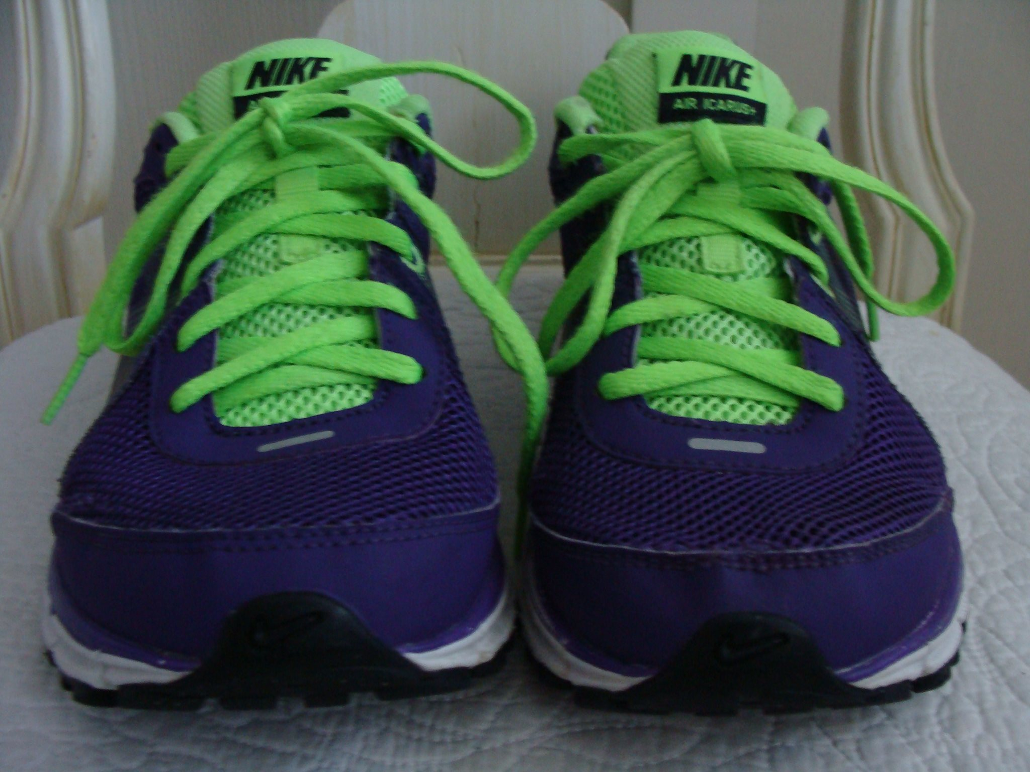lätta nike skor