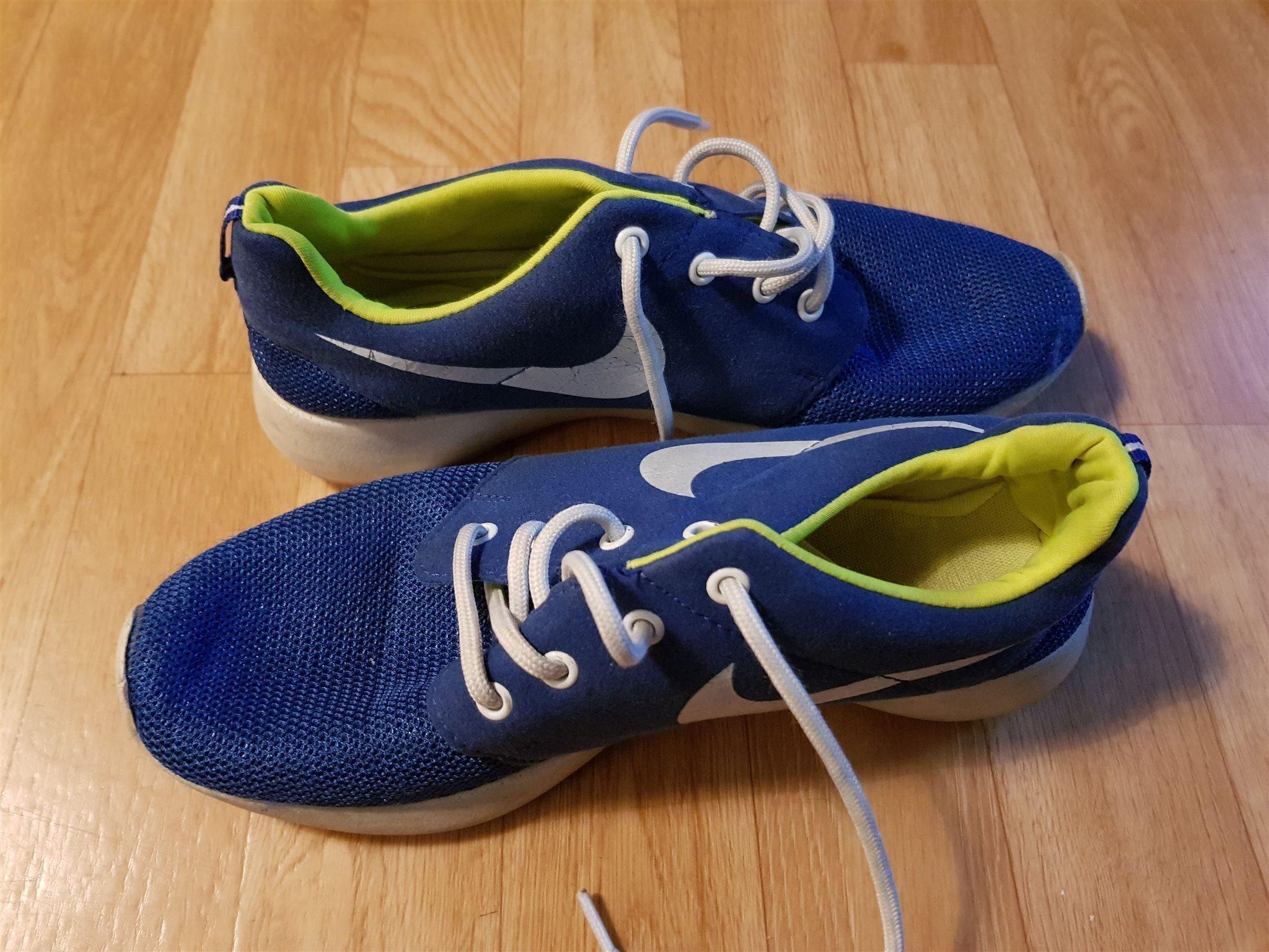 Find Nike 97 p DBA k b og salg af nyt og brugt
