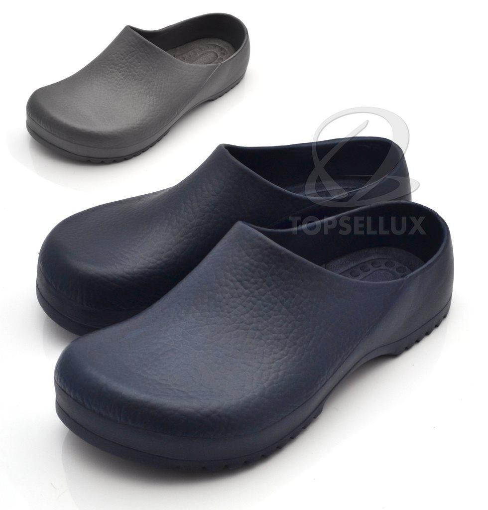 sandaler storlek 42