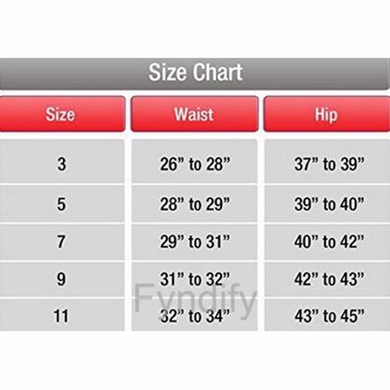 Stretch Skinny Leg Pants Pants Pants Vit XXL (size 11) 9483ec