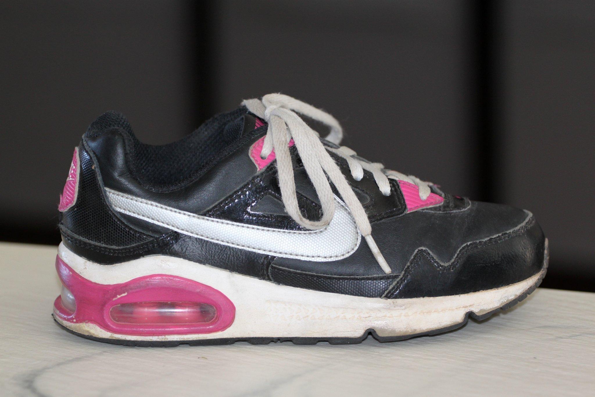 plus de photos 3b808 39b76 Nike air max i str 31,5 innermått 19,5 cm (348576500) ᐈ Köp ...