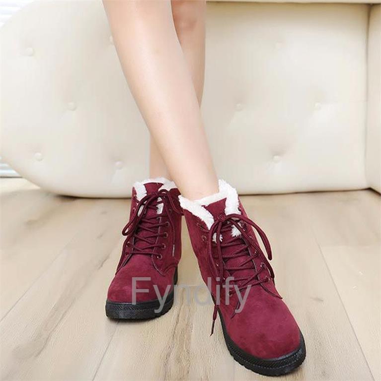 Shoe Size Kang So Ra
