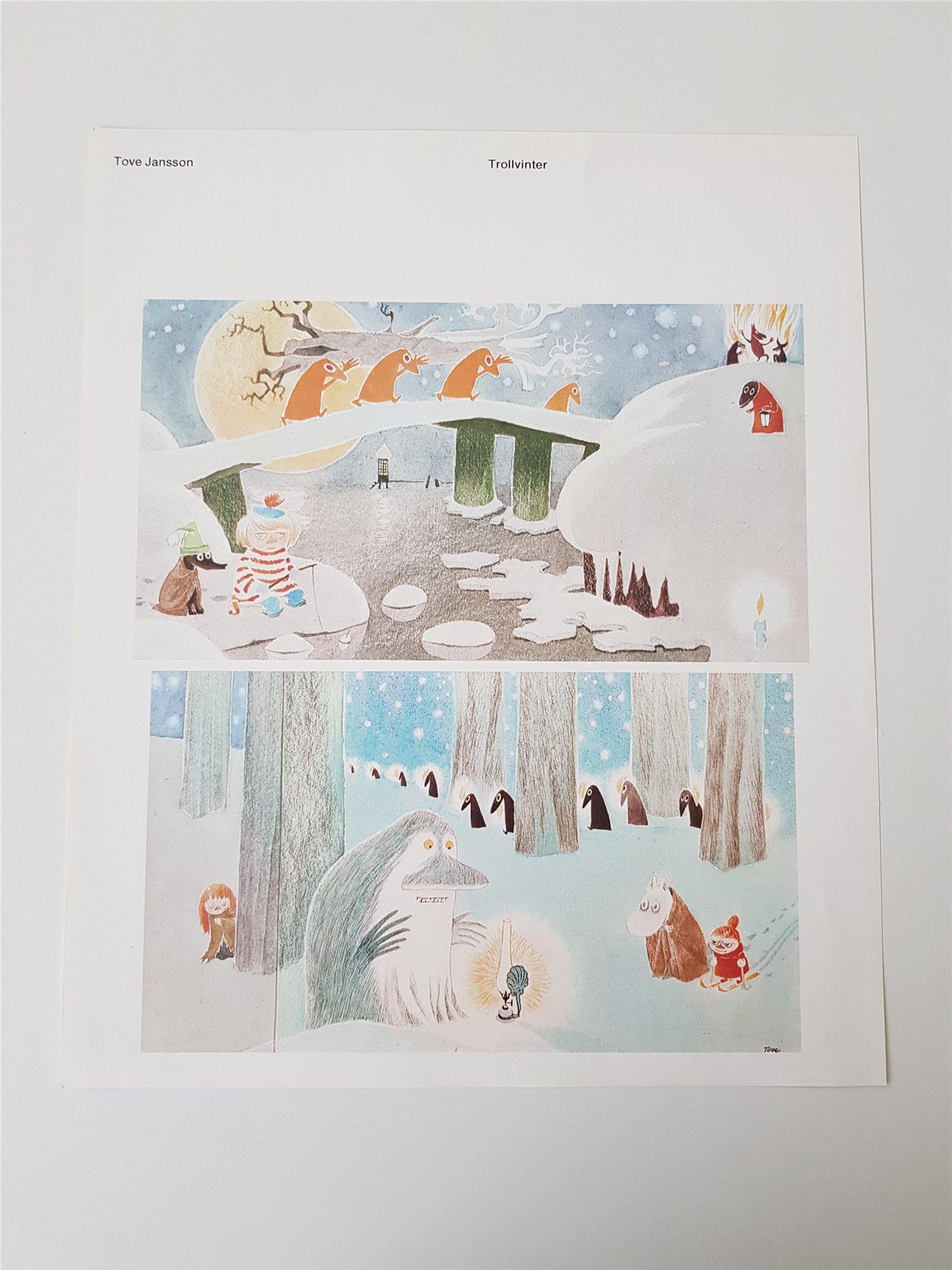 Bilder fr awesome attraktiv stilvoll bilder fur kuche for Bilder fur badezimmer wand