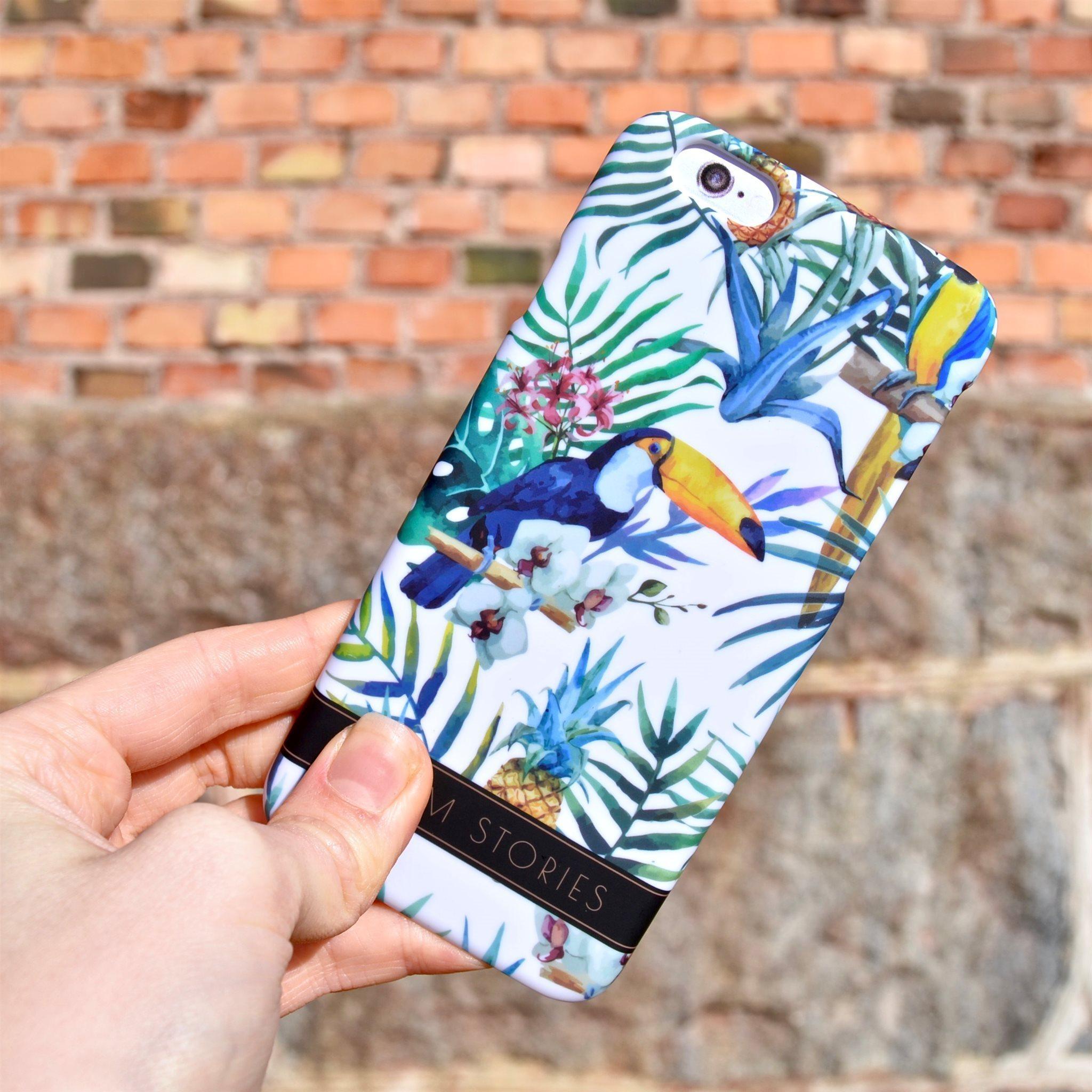 SKAL  iPhone 7 8. Fri frakt! (336074257) ᐈ Köp på Tradera 996c3c0be9987