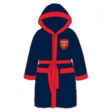 Arsenal Badrock Barn 5-6 år (295922928) ᐈ Spelbord på Tradera c4e7111212769