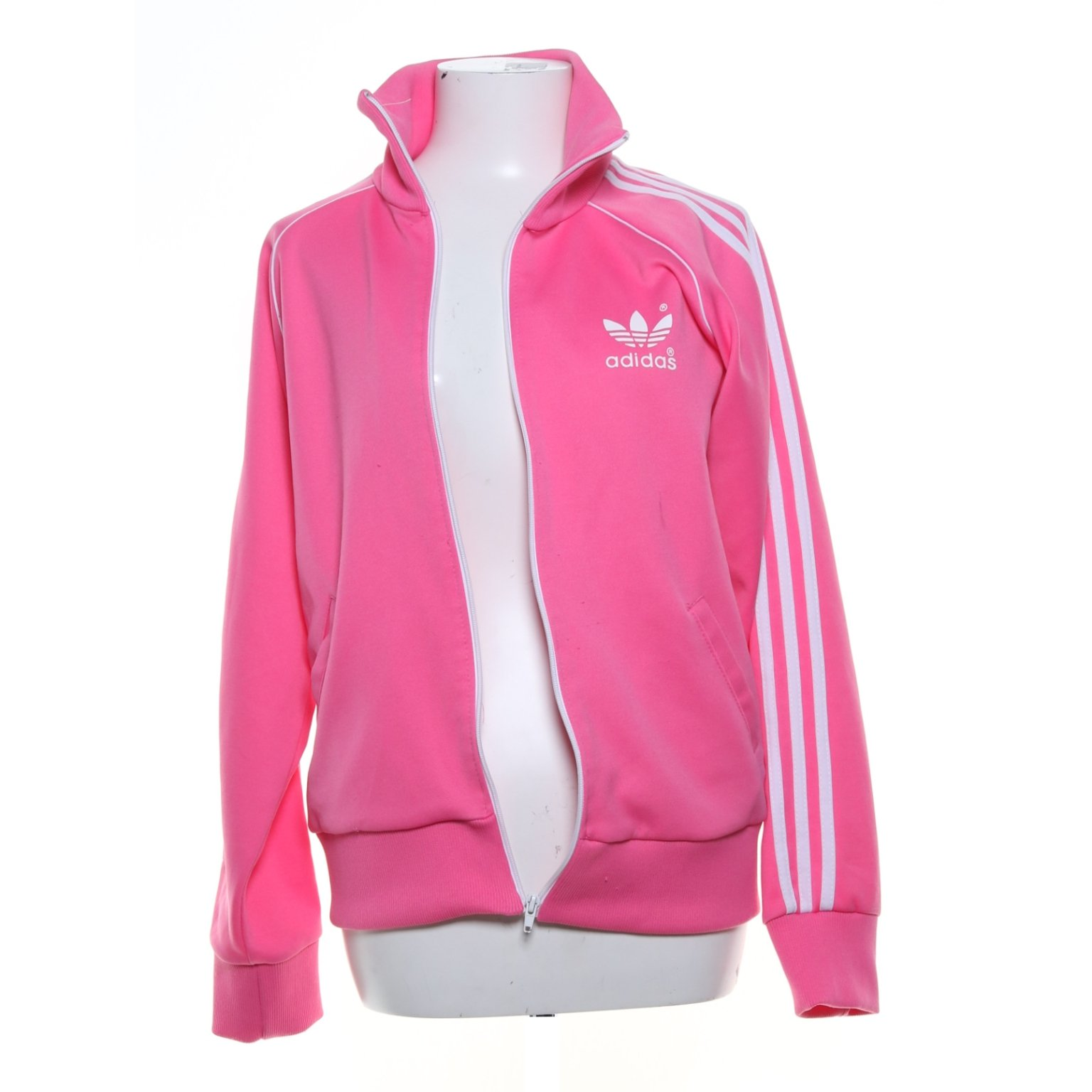 billiga adidas superstars, Adidas Zne Crewsweat tröja Svart