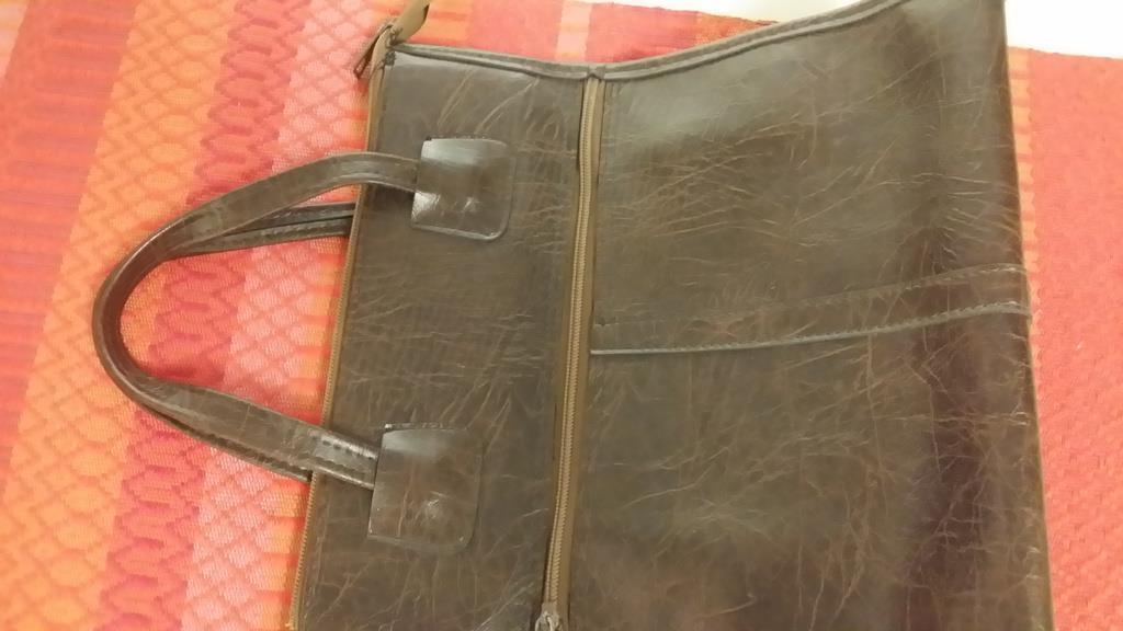 Handväskor 60 Tal : V?ska kasse bag tal retro p? tradera handv?skor i