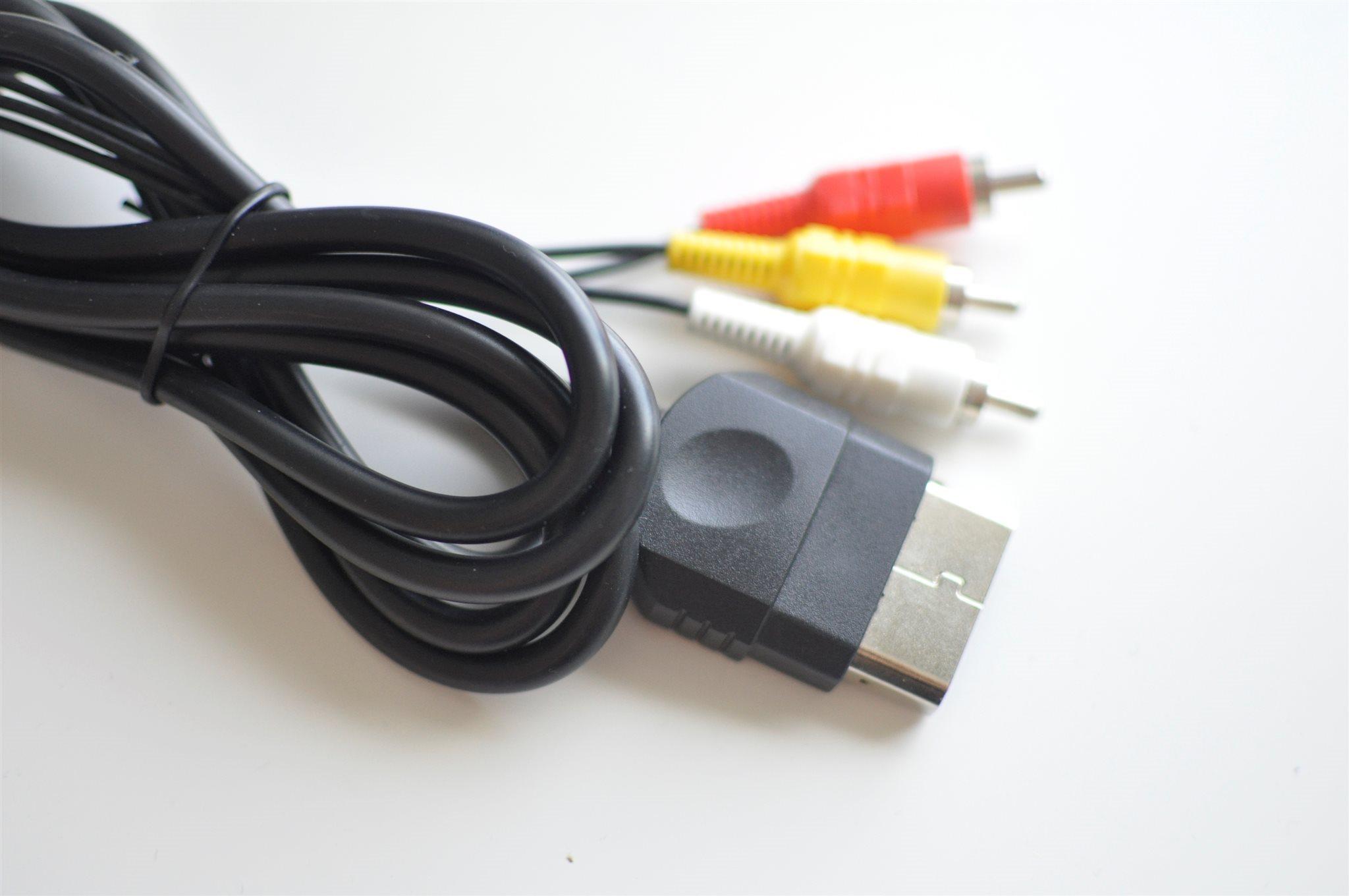 Großzügig Mach Es Selbst Elektrische Verkabelung Fotos ...