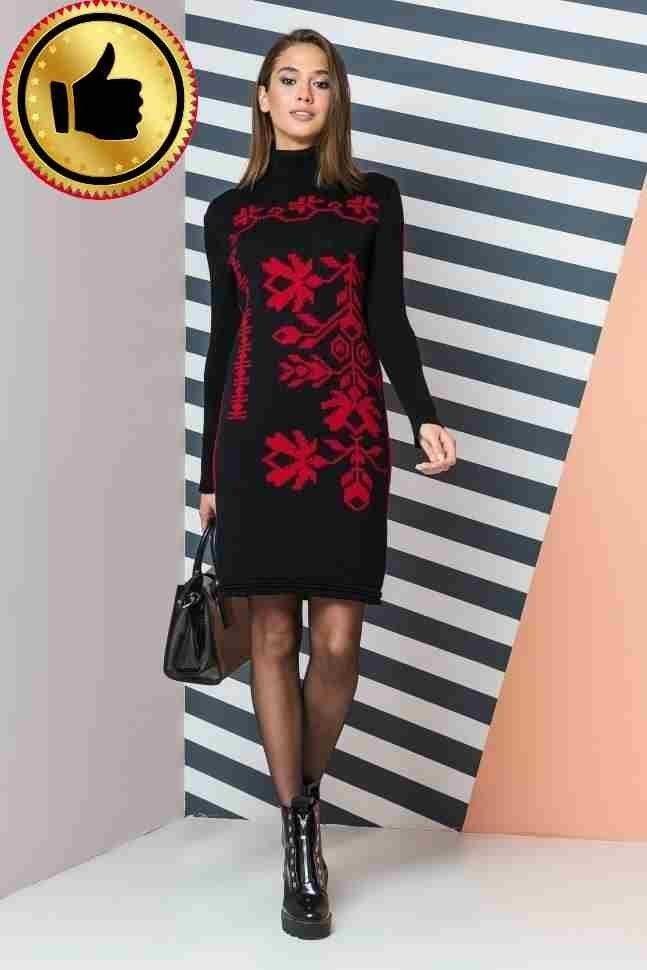 eleganta klänningar för kvinnor