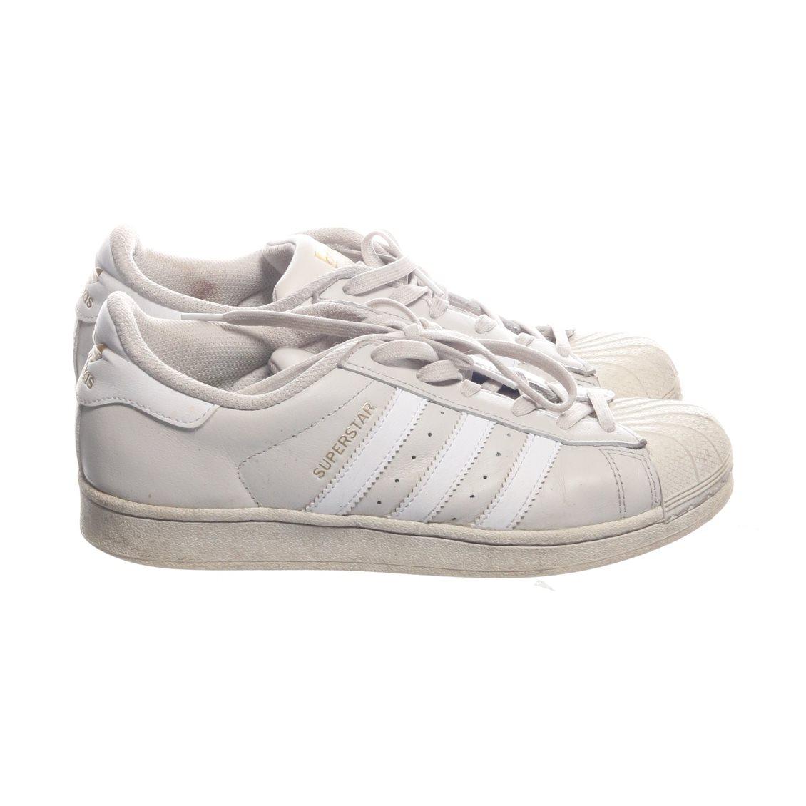 Adidas, Sneakers, Strl: 39 13, Adidas Su.. (343841564) ᐈ