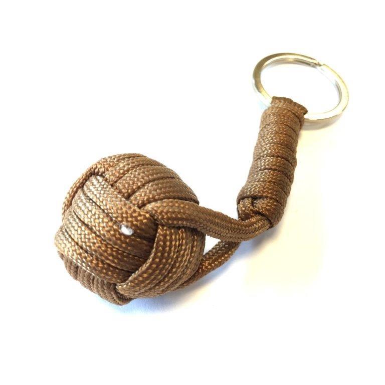 MonkeyFist   Apnäve - nyckelring .. (309598477) ᐈ BraBilligt-se på ... ab8e981bc615e