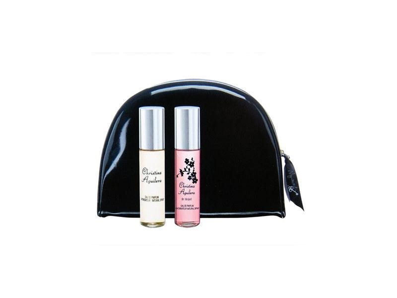 Christina Aguilera My Secret Giftset