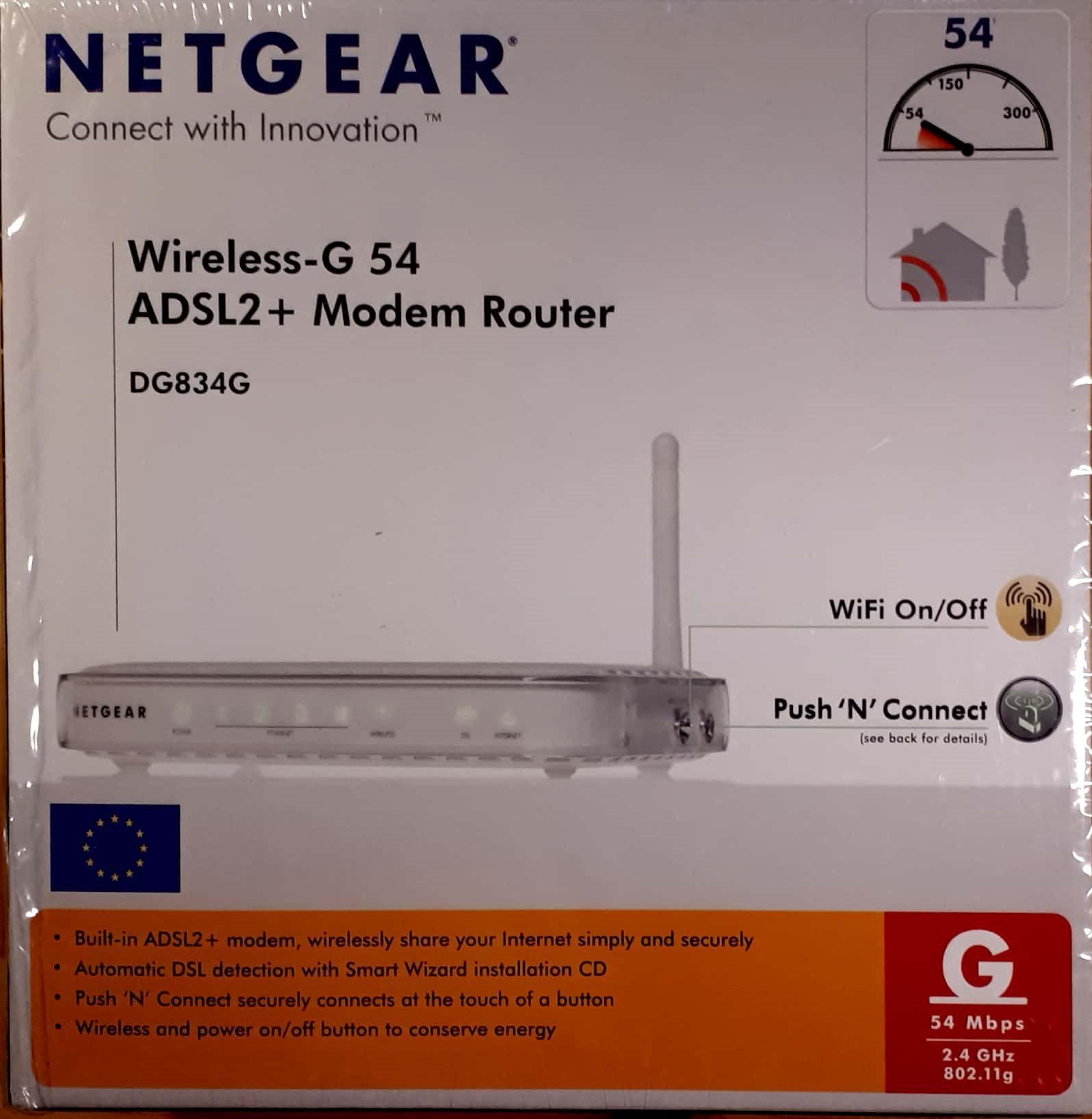 köpa trådlöst internet