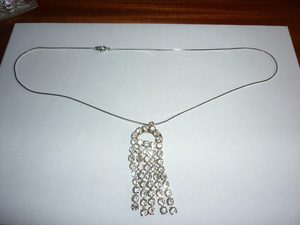 halsband (285202727) ᐈ Köp på Tradera be314e459fb13