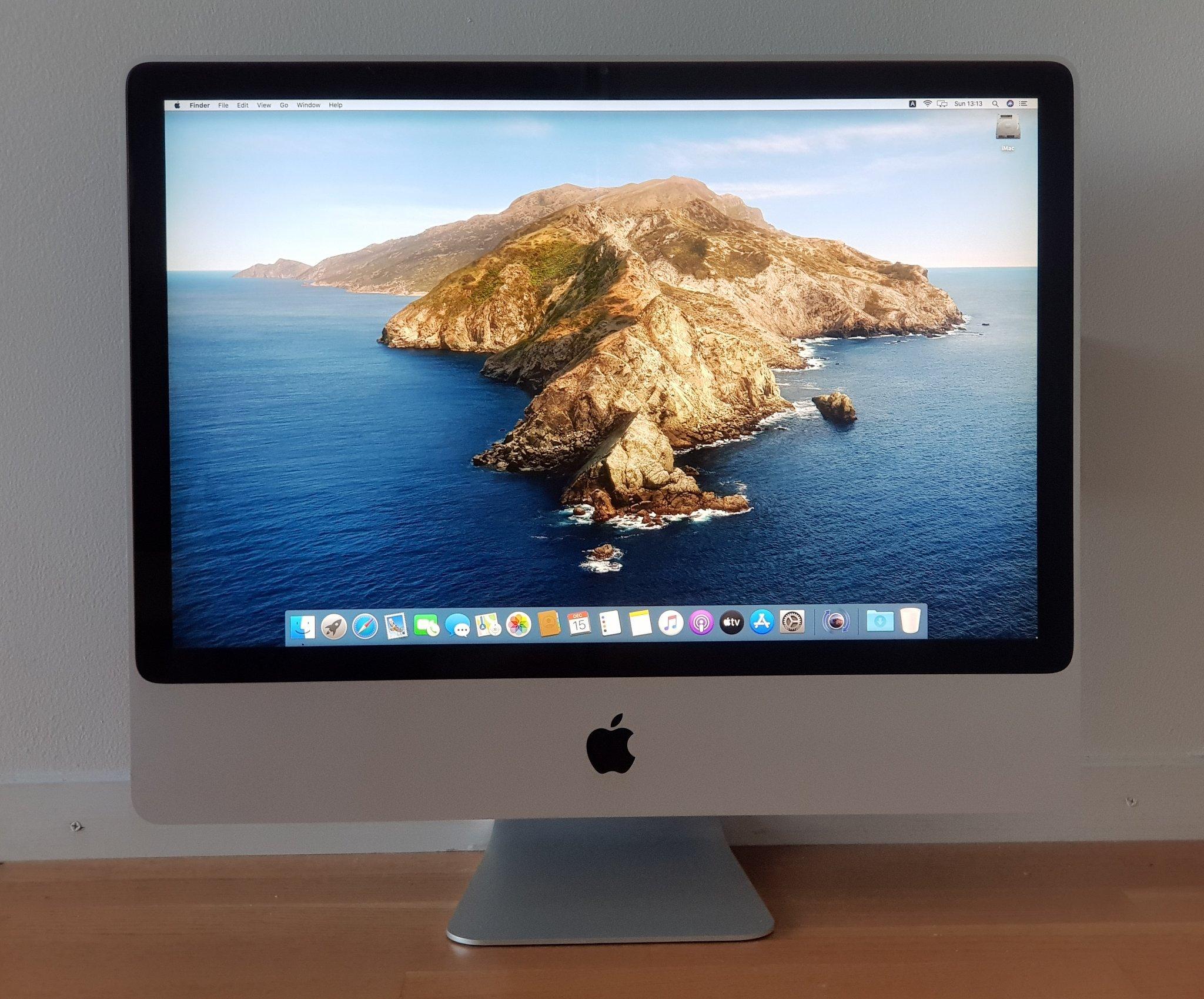 Mac Os 10.15.2