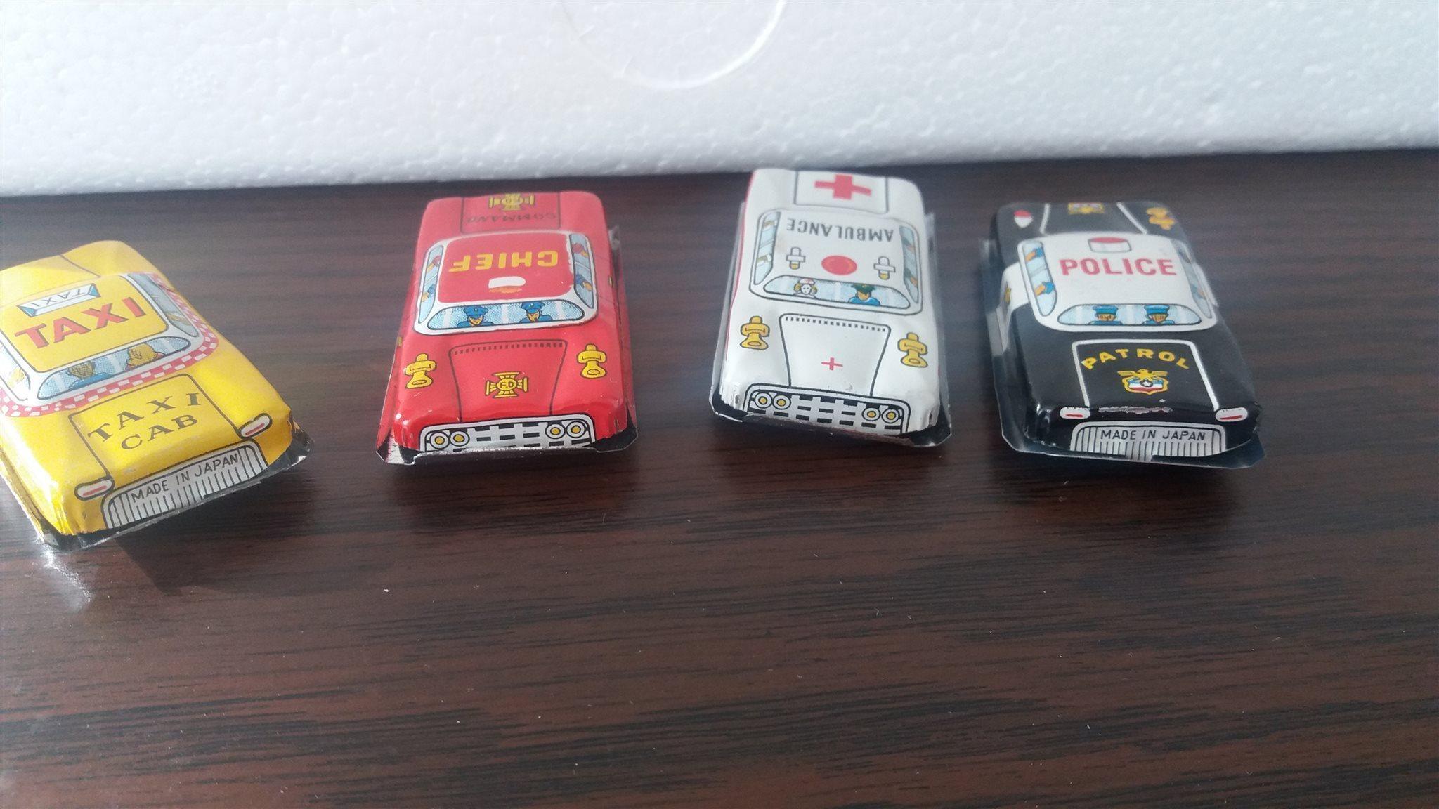 Kopa bil japanska tidningar