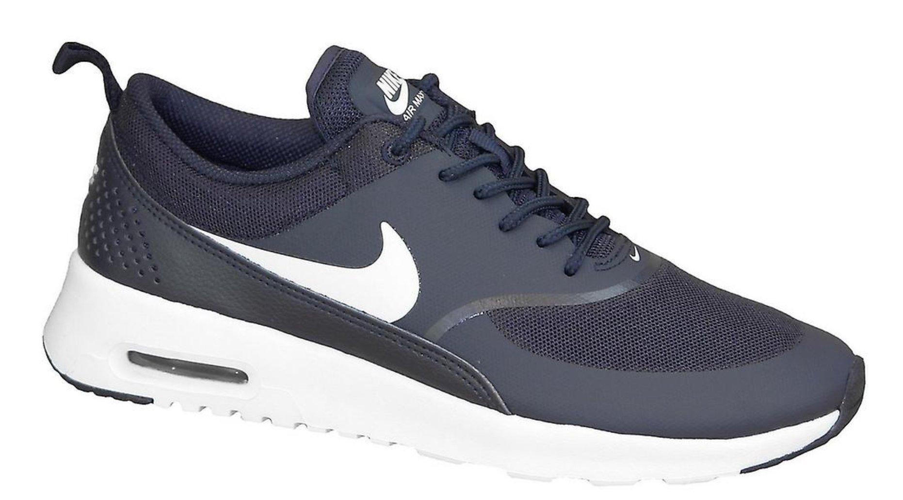 Köp Bästa Pris Nike Dam Skor Online | Skor & Sneakers