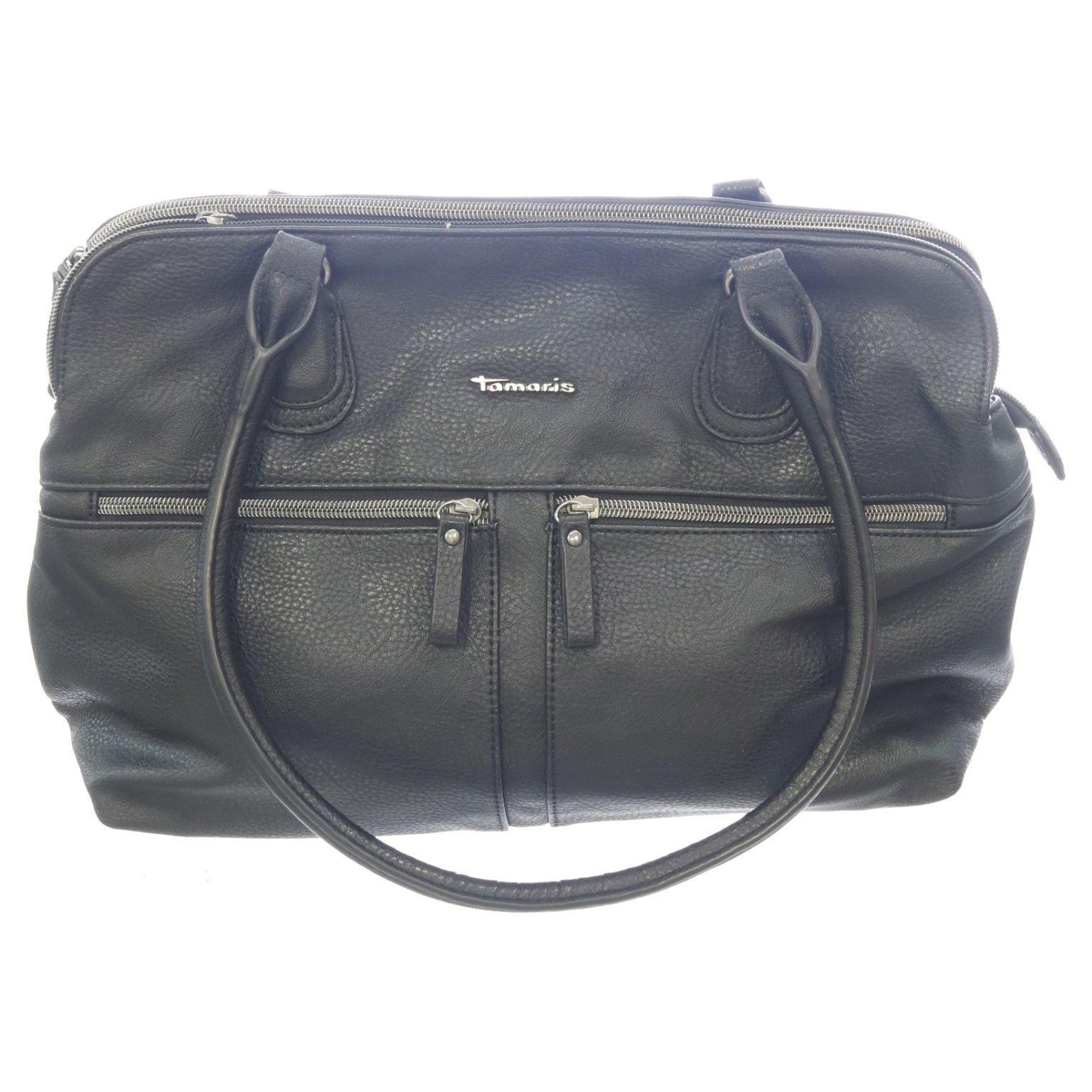 helt elegant ankommer Kolla på handväska tamaris vader365.se