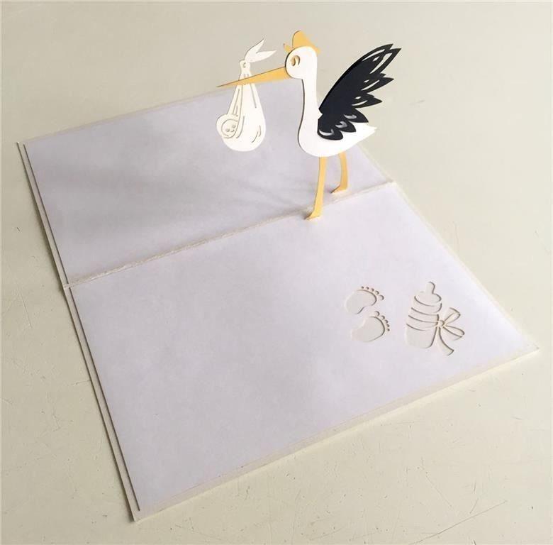 gratulationskort nyfödd Gratulationskort / Pop up kort / Nyfödd / Dop /.. (311592804) ᐈ  gratulationskort nyfödd