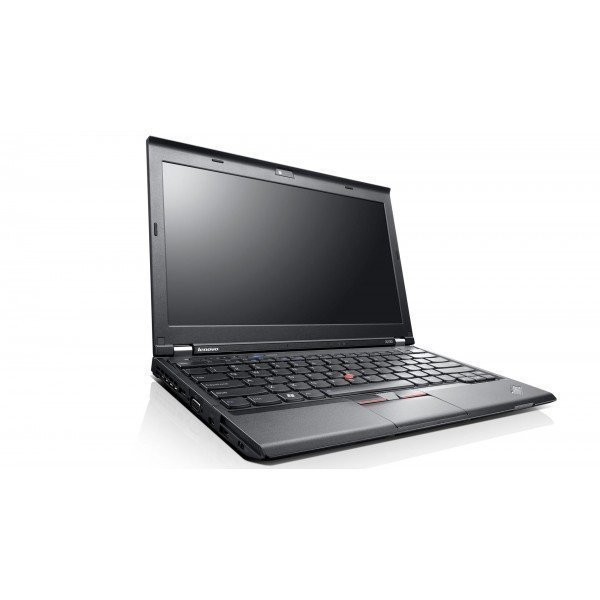 Lenovo ThinkPad X230 - Intel i5 / 8GB Ram / 128GB SSD / 3G - Klass B