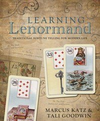Learning Lenormand 9780738736471