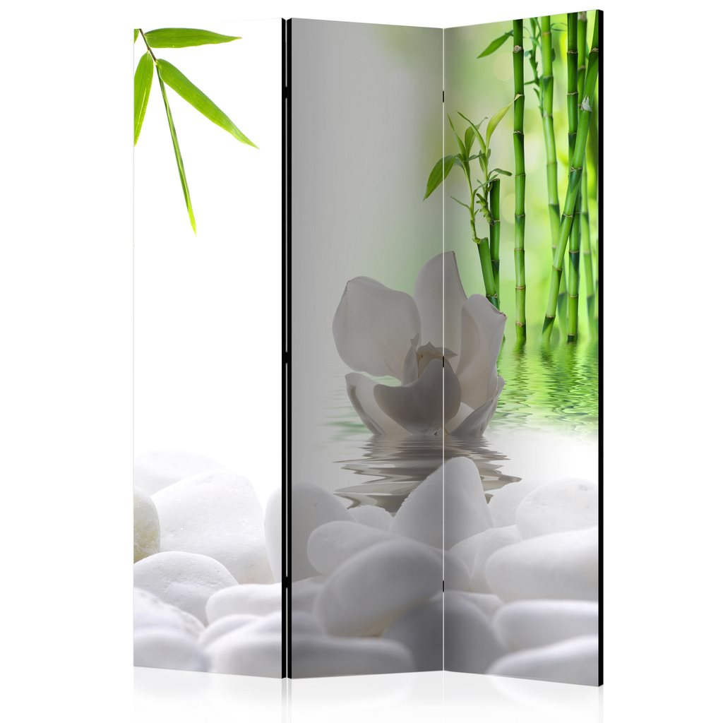 Rumsavdelare - Lake of Silence Room Dividers 135x172