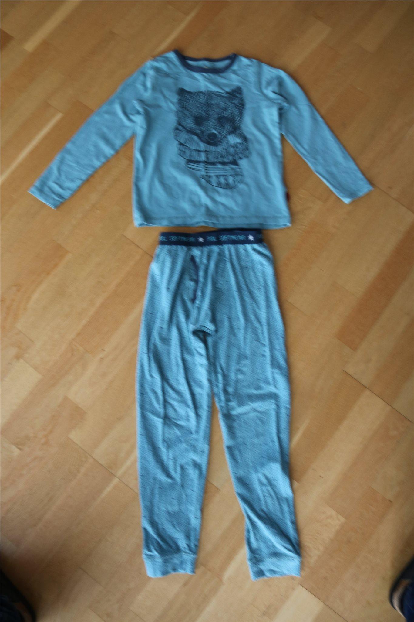 skön pyjamas