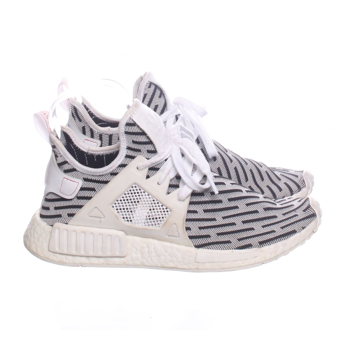 adidas Gazelle Primeknit Low Top Sneakers Green NWT