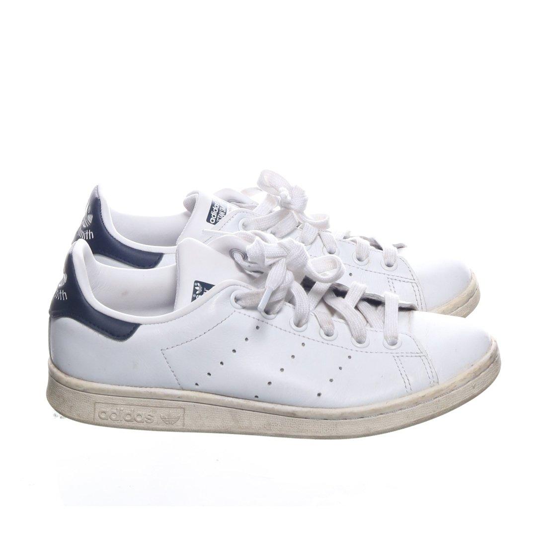 stan smith adidas 37 5