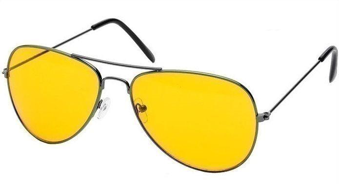 gula linser köpa