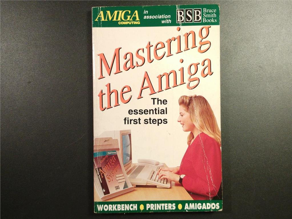 Mastering the Commodore 64 by G.J. Carpenter and A.J. Jones (, 1984)(B-112)