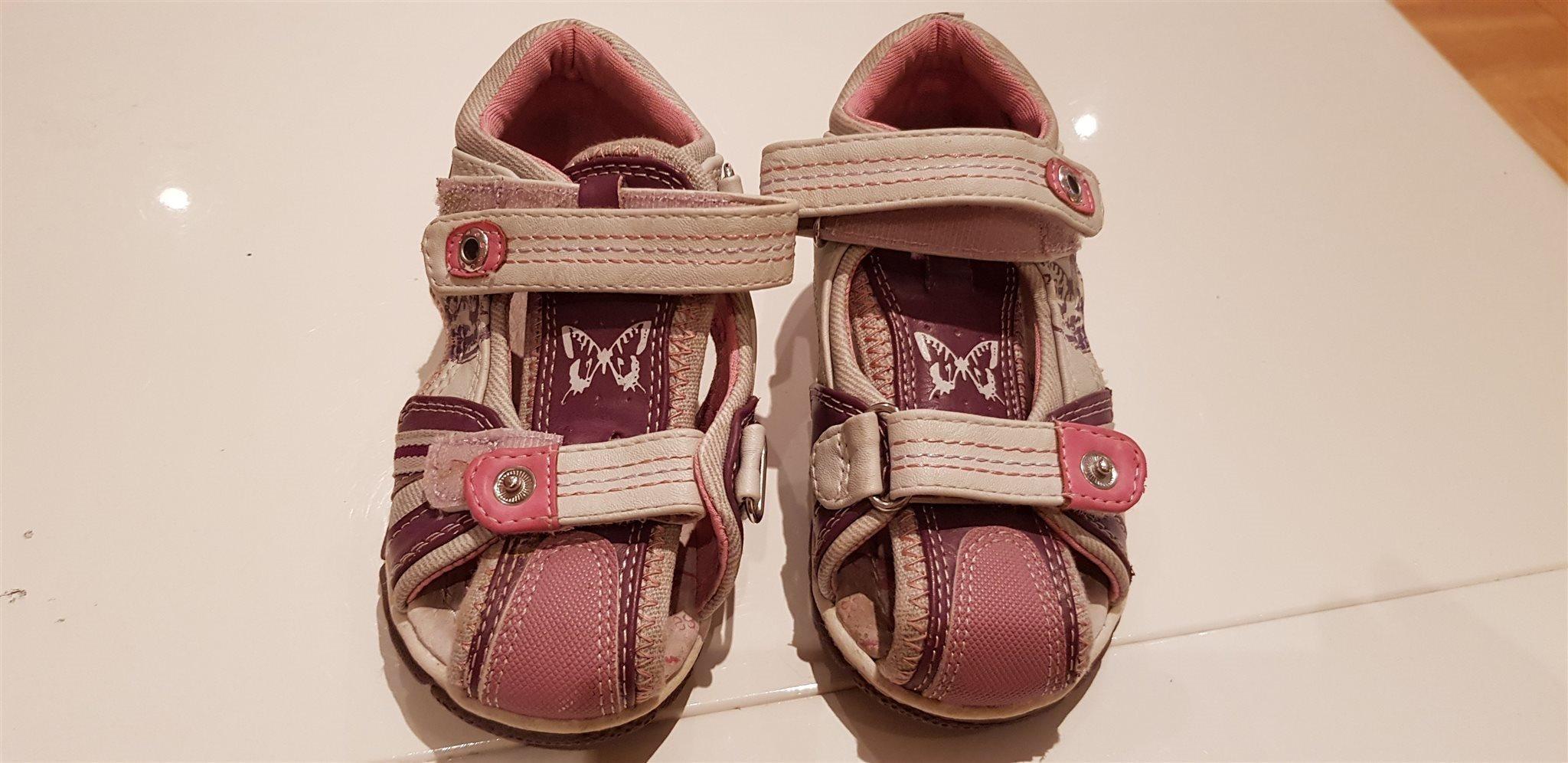 sandaler str 24