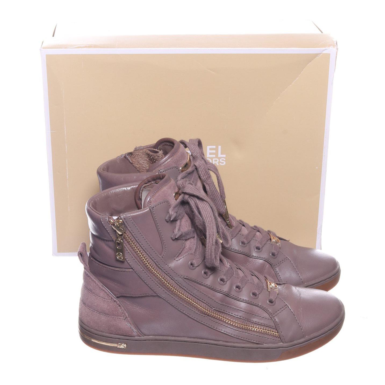 sneakers hightop stlk 40
