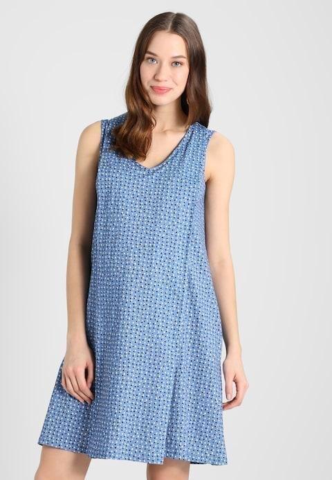 f079642b0b8a Boob Tamali Dress, Strl: XS, gravid/amnings klä.. (349445700) ᐈ Köp ...