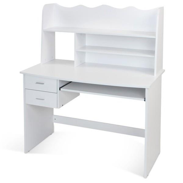 Skrivbord Mysig Barn På Tradera Com Kontorsmöbler Möbler Hem