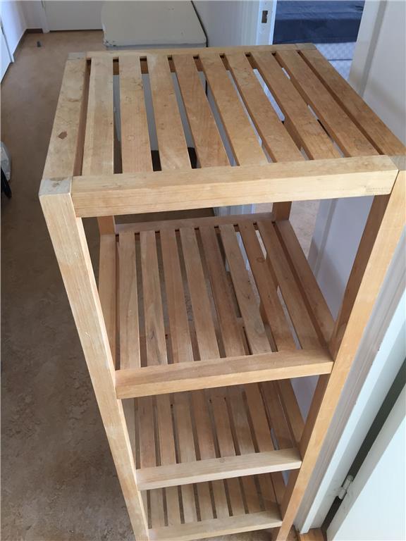 Hylla Trä På Tradera Com Hyllor Förvaring Förvaring Möbler
